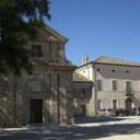Oratorium des San Lorenzo