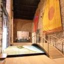 Musa - Salzmuseum