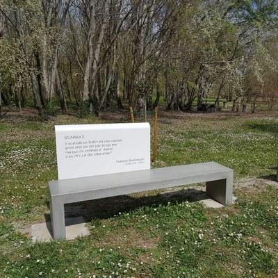 Flusspark Cannuzzo