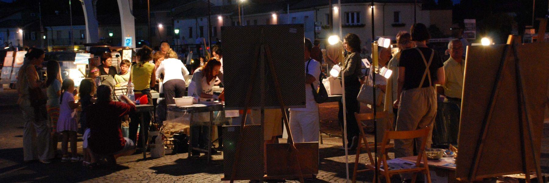 Kunst Festival