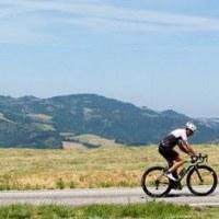 Romagna bike tour - zwischen Hügeln und Burgen INDIVIDUELLE REISEN