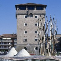 San Michele Tower