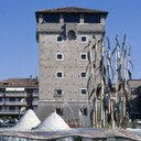 San Michele Tower