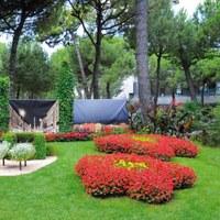 Cervia Garden City