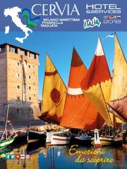 Catalogo ospitalità 2018 - copertina EN - 250