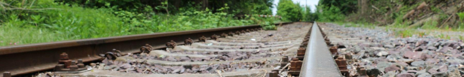 Railway Station - Trenitalia spa