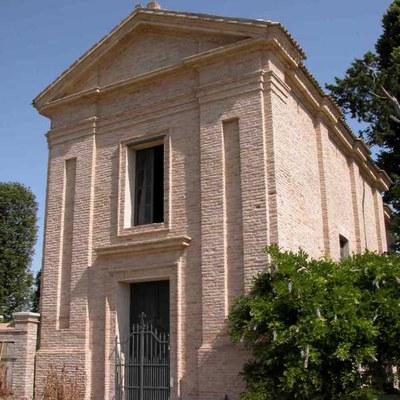 Église de Saint-Joseph