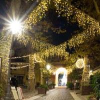 Noël à Cervia