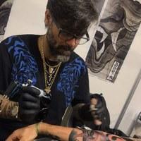 Mima Tattoo Convention