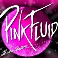 Nuit Rose à Cervia, Pink Week