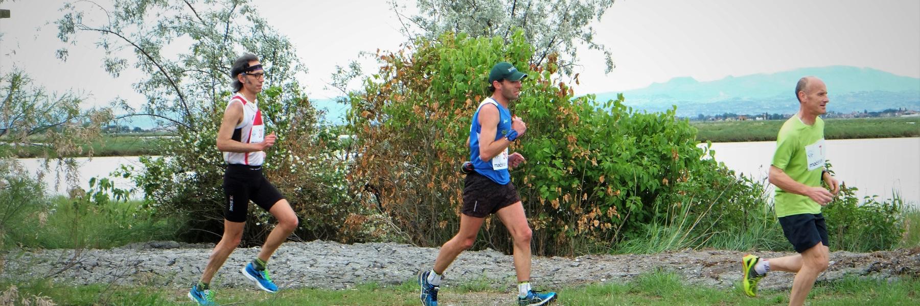 Ecomarathon