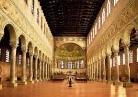 5 cose da non perdere a settembre, Ravenna