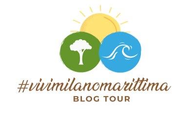 BlogTour MM, logo