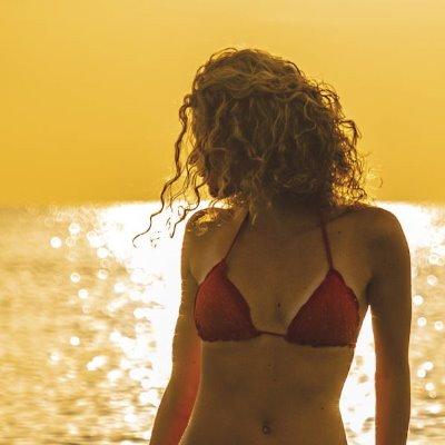 Cervia Experience, l'estate che ti aspetta - Ph. Gruppo Fotografico Cervese