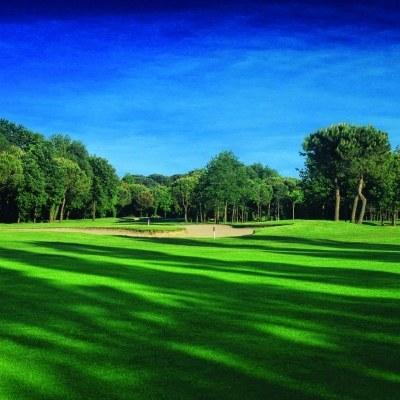 Adriatic Golf Club