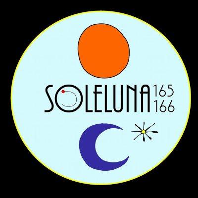 Cervia, Etablissement Balnéaire Soleluna, 165