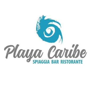 Cervia, Bagno Playa Caribe, 217