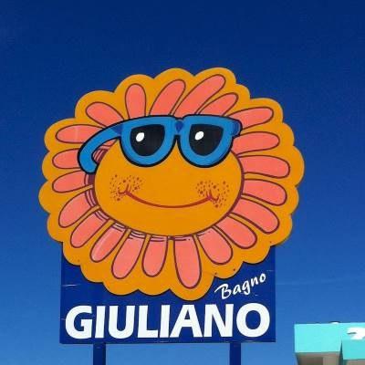 Milano Marittima, Giuliano bathing centre 247