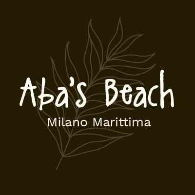 Milano Marittima, Etablissement Balnéaire Aba's Beach 261