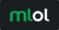 MLOL - logo