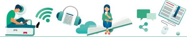 MLOL - servizi digitali