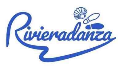 Danza per la città, logo Riviera Danza 2021