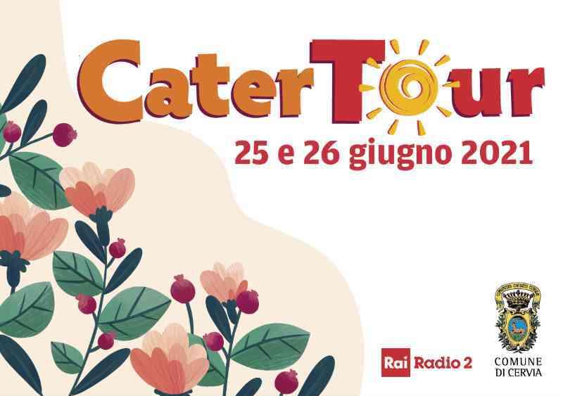 Cervia CaterTour 2021