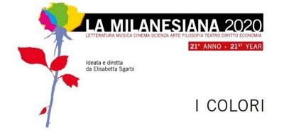 La Milanesiana