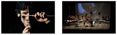 Cervia, Ravenna Festival - Italian Jazz Orchestra, direttore Fabio Petretti