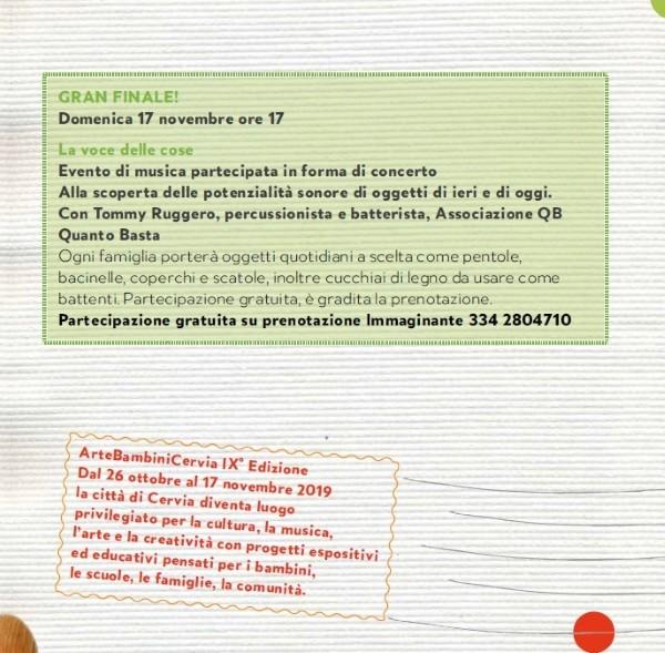 pieghevole, 6