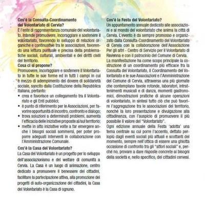 Programma, pagina 2
