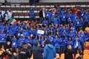 CSIT World Sport Games, Italia