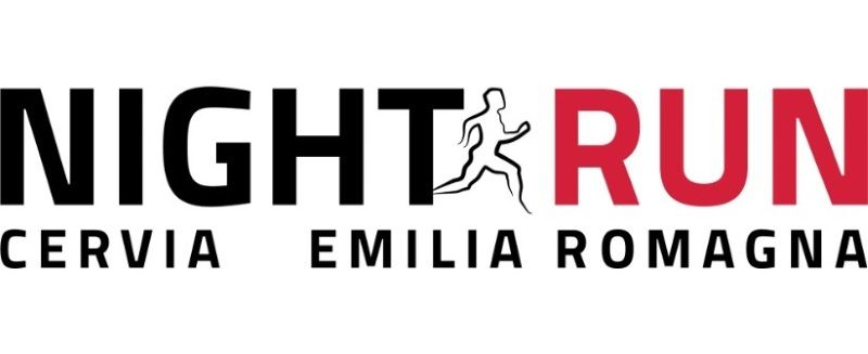 Night Run, logo 2019