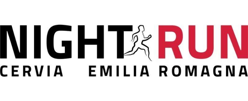 Night Run, logo 2019