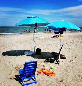 spiaggia_cervia 280X300