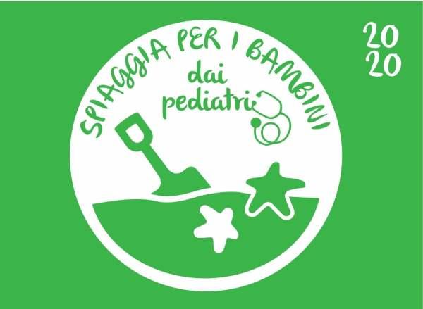 Bandiera verde, logo 2020