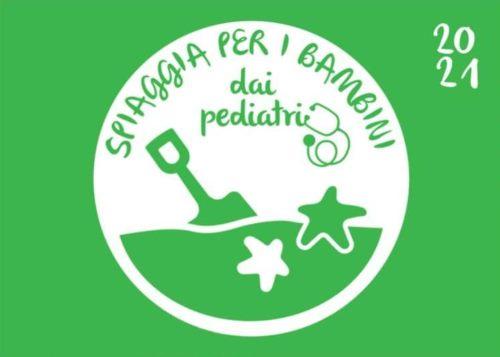 Riconoscimento Bandiera Verde