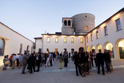 Casa Artusi, Forlimpopoli - Ph. Archivio APT