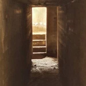 Interno del Bunker
