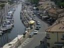 Borgo Marina - miniatura