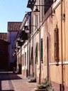 Le case dei Salinari