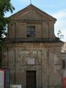 Oratorio di San Lorenzo - miniatura
