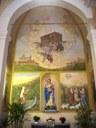 Santuario della Madonna degli Angeli - interno