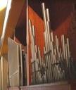 Organo, Stella Maris