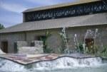 Piazzale dei Salinari - fontana del Tappeto Sospeso - miniatura