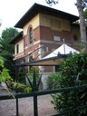 Villa Palanti