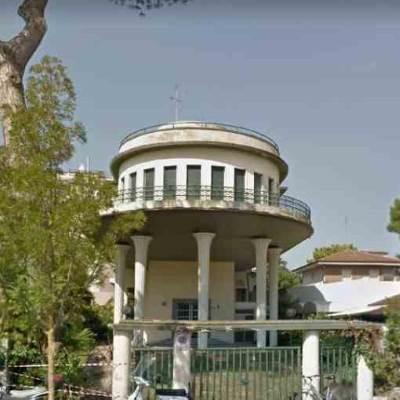 Villa Perelli