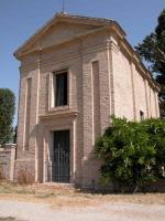 Eglise de villa Ragazzena