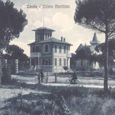 Ville Lugaresi