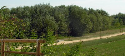 Cannuzzo - Parco Fluviale